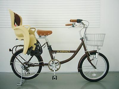 自転車の 自転車選び方 子供 : ... の「子供乗せ自転車」の選び方