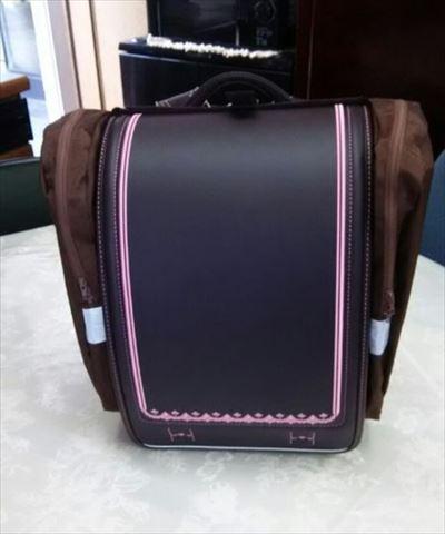 ランドセル用補助バッグ「サンドセル」の画像6