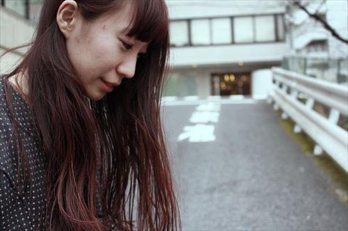 入園式・卒園式でママにおすすめの髪型ロングの画像7